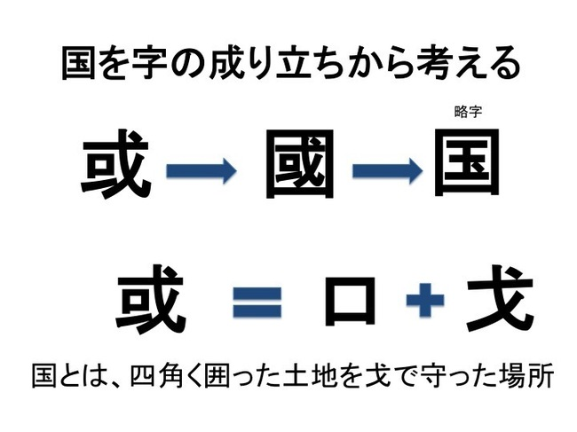 20150930国の原義.jpg